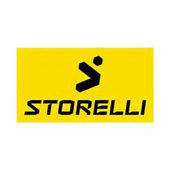 Storelli